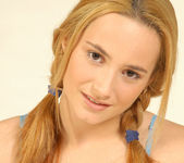 Annie Berry 25