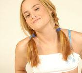 Annie Berry 26