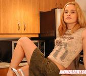 Annie Berry 4