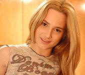 Annie Berry 15
