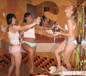 Yumi Lee, Annie Berry, Cute Angie 10
