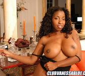 Vanessa Blue 20