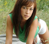Cute Angie 2