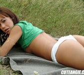 Cute Angie 22