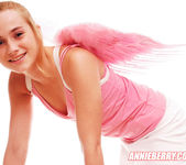 Annie Berry 19