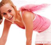 Annie Berry 21