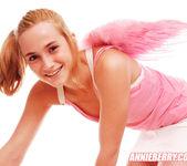 Annie Berry 22