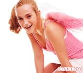 Annie Berry 24