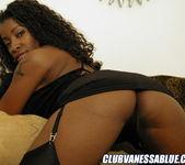 Vanessa Blue 6