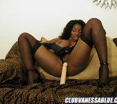 Vanessa Blue 29