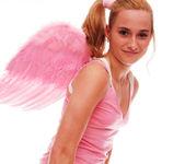 Annie Berry 3