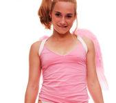 Annie Berry 6