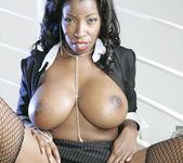 Vanessa Blue 9