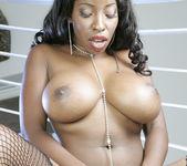Vanessa Blue 15