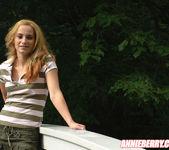 Annie Berry 2