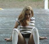 Annie Berry 18