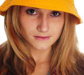 Annie Berry 7