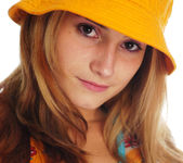 Annie Berry 8