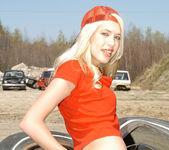 Kelly Summer 10
