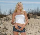 Kelly Summer 3