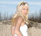 Kelly Summer 7