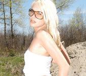Kelly Summer 8