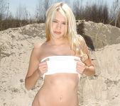 Kelly Summer 20