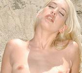 Kelly Summer 30