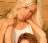 Kelly Summer, Melissa Doll 9
