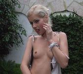 Sarah Blue 16