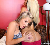 Kream and Vanessa Gold 26