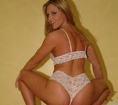 Lauren Phoenix 27
