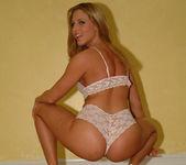 Lauren Phoenix 28