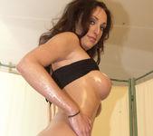 Rhiannon Bray is one sexy lady 10
