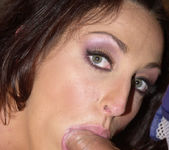Rhiannon Bray is one sexy lady 20