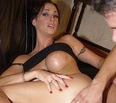 Rhiannon Bray is one sexy lady 28