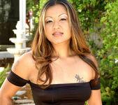 Leilani Li, Mya G, Donna Red 15