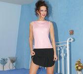 Claudia Rossi 6