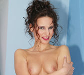 Claudia Rossi 12
