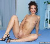 Claudia Rossi 13
