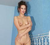 Claudia Rossi 14
