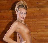 Melissa Black 6
