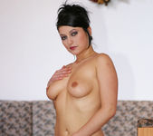 Simone DeMarco 7