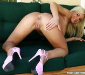 Bree Olson 20