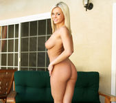 Bree Olson 23