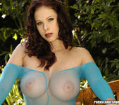 Gianna Michaels 10