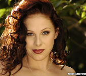 Gianna Michaels 27