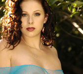 Gianna Michaels 28