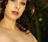 Gianna Michaels 30