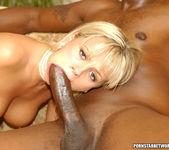 Lexington Steele Gives It Hard To Blonde Beauty Bree Olson 4